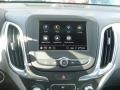 Chevrolet Equinox LS Sandy Ridge Metallic photo #17