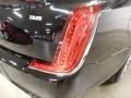 Cadillac XTS Luxury Black Raven photo #11