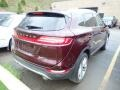 Lincoln MKC Reserve AWD Burgundy Velvet photo #4