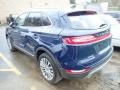 Lincoln MKC Reserve AWD Rhapsody Blue photo #2