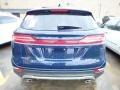 Lincoln MKC Reserve AWD Rhapsody Blue photo #3