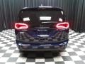 Chrysler Pacifica Touring Plus Jazz Blue Pearl photo #7