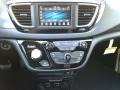 Chrysler Pacifica Touring Plus Jazz Blue Pearl photo #23