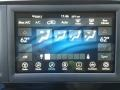 Chrysler Pacifica Touring Plus Jazz Blue Pearl photo #26