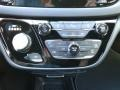 Chrysler Pacifica Touring Plus Jazz Blue Pearl photo #29