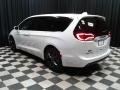 Chrysler Pacifica Touring Plus Bright White photo #8