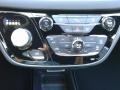 Chrysler Pacifica Touring Plus Bright White photo #29