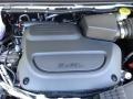 Chrysler Pacifica Touring Plus Bright White photo #37