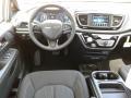 Chrysler Pacifica Touring Plus Luxury White Pearl photo #35