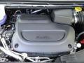 Chrysler Pacifica Touring Plus Luxury White Pearl photo #37
