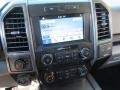 Ford F150 XLT SuperCab 4x4 Magnetic photo #17