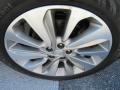 Buick Encore Preferred Summit White photo #7