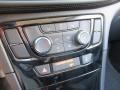 Buick Encore Preferred Summit White photo #17