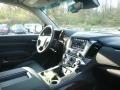 Chevrolet Suburban LT 4WD Shadow Gray Metallic photo #10
