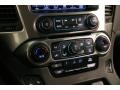 Chevrolet Suburban LT 4WD Satin Steel Metallic photo #19