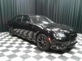 Chrysler 300 Touring Gloss Black photo #4