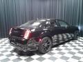 Chrysler 300 Touring Gloss Black photo #6