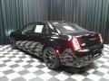 Chrysler 300 Touring Gloss Black photo #8