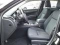Chrysler 300 Touring Gloss Black photo #10
