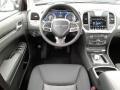 Chrysler 300 Touring Gloss Black photo #27