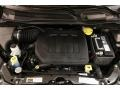 Dodge Grand Caravan GT Granite Pearl photo #22