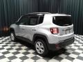 Jeep Renegade Limited 4x4 Glacier Metallic photo #8
