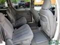 Chrysler Town & Country Touring Bright Silver Metallic photo #15