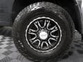 Dodge Ram 2500 SLT Crew Cab 4x4 Brilliant Black Crystal Pearl photo #16