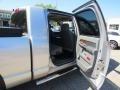 Dodge Ram 1500 SLT Mega Cab 4x4 Bright Silver Metallic photo #31