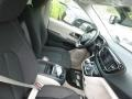 Chrysler Pacifica Touring Plus Brilliant Black Crystal Pearl photo #9