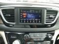 Chrysler Pacifica Touring Plus Brilliant Black Crystal Pearl photo #16