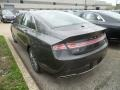 Lincoln MKZ Reserve I Magnetic Grey photo #3