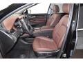 Buick Enclave Avenir AWD Ebony Twilight Metallic photo #8