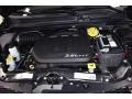 Dodge Grand Caravan GT Black Onyx photo #6