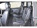 Dodge Grand Caravan GT Black Onyx photo #8