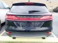 Lincoln MKC Premier AWD Black Velvet photo #3