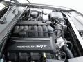 Dodge Challenger R/T Scat Pack Destroyer Gray photo #31