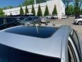 Cadillac CTS 2.0T Luxury AWD Sedan Radiant Silver Metallic photo #21