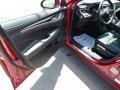 Buick LaCrosse Essence AWD Red Quartz Tintcoat photo #11