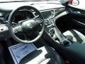Buick LaCrosse Essence AWD Red Quartz Tintcoat photo #14