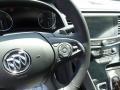 Buick LaCrosse Essence AWD Red Quartz Tintcoat photo #17