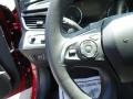 Buick LaCrosse Essence AWD Red Quartz Tintcoat photo #18