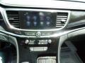 Buick LaCrosse Essence AWD Red Quartz Tintcoat photo #21