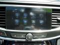 Buick LaCrosse Essence AWD Red Quartz Tintcoat photo #22