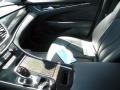 Buick LaCrosse Essence AWD Red Quartz Tintcoat photo #28