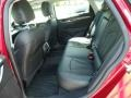 Buick LaCrosse Essence AWD Red Quartz Tintcoat photo #32
