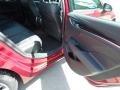 Buick LaCrosse Essence AWD Red Quartz Tintcoat photo #34