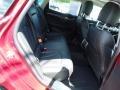 Buick LaCrosse Essence AWD Red Quartz Tintcoat photo #35