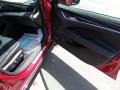Buick LaCrosse Essence AWD Red Quartz Tintcoat photo #36