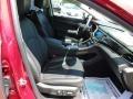 Buick LaCrosse Essence AWD Red Quartz Tintcoat photo #37